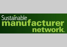 Sustainable Manufacturer Network